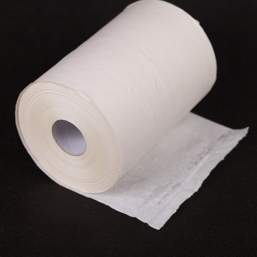 600FT Hand Towel Paper