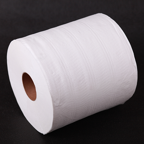 Maxi Roll 1KG 2 PLY Embossed